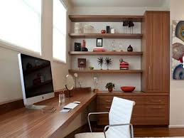 4 Drawer Wood File Cabinets For The Home by Wood Cabinet Cabinets Melamine Finish Letter Size Documents