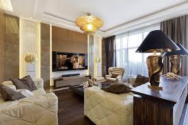 art deco interior design extravagant taste discreet luxury shape of art deco interior in