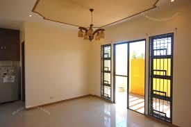 Small Condo Interior Design by Contemporary Living Room Interior Design Philippines Affordable