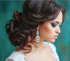 upstyles for long hair elegant hairstyles for long hair hairstyle ideas in 2018