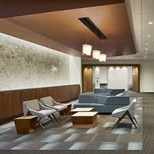 Interior Commercial Design by Corporate Commercial Office Design U0026 Interior Design Firms