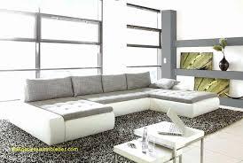 grand canapé d angle pas cher résultat supérieur 61 superbe table jardin bois und canape d angle