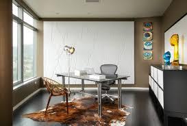 Modern Home Office Ideas - Home office modern design