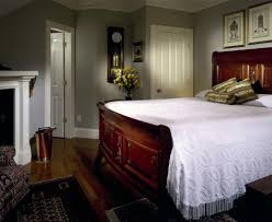 haunted hotels in cape cod