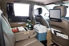lexus di jakarta autoglobemagz com u2013 lexus makin diminati di tengah kelesuan pasar