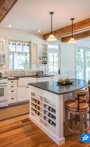 kitchen island with wine storage kitchen island kitchen island wine storage best images on cast
