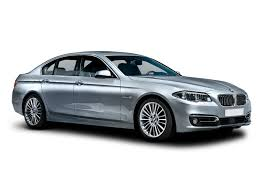 bmw car price in india 2013 bmw 5 series 2013 2017 530d m sport price specifications