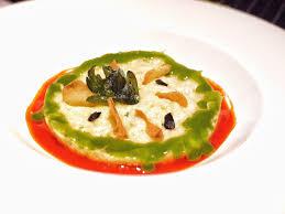 catalogue cuisine ik饌 cars food and the of hong kong macau zafran with