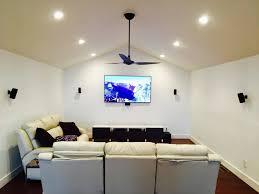 home theater installer home theater installation u0026 repair u2013 platinum audio visual