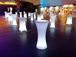 event furniture rentals events partner furniture delegate singapore event planning