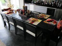 awesome to do 10 person dining table all dining room