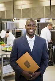 kitchen manager job description salary manager job description