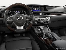 lexus es convertible 2018 lexus es luxury sedan gallery lexus com