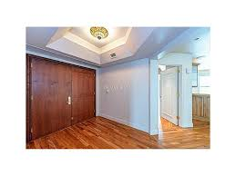 Turnberry Place Floor Plans by Turnberry Place Unit 501 Award Realty