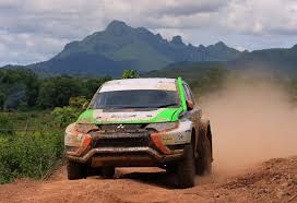 mitsubishi outlander sport off road mitsubishi outlander phev completes asia cross country rally 2015