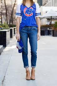 chicago cubs opening day this sunday u2014 the fox u0026 she