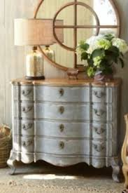 bombay bedroom furniture hollywood thing