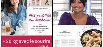 t atin cuisine carinne teyssandier carinne teyssandier explique dans un livre comment a enfin