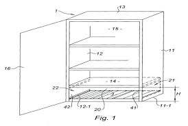 profondeur meuble cuisine ikea taille standard meuble cuisine meuble haut cuisine syst me metod