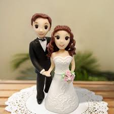 where to buy wedding cake toppers 112 best wedding cake toppers images on velvet