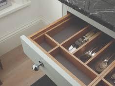 browse sheraton interiors for kitchen storage kitchen larders