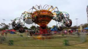 rent carnival tornado carnival ride rental arizona amusement ride
