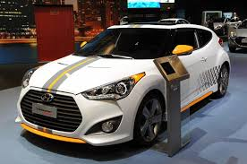 nissan veloster turbo 17 best veloster images on pinterest hyundai cars hyundai