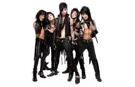 black veil happy birthday andy biersack classic rock birthdays