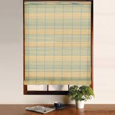 bamboo window blind with inspiration ideas 4948 salluma