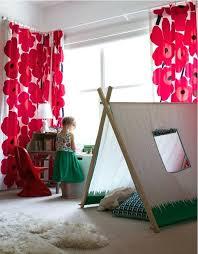 rideaux chambre bébé pas cher rideaux chambre bebe pas cher rideaux motifs florales dans la