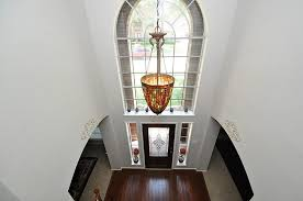 Contemporary Foyer Chandelier Modern Foyer Chandeliers U2014 Stabbedinback Foyer How To Mount