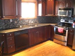 kitchen tiling ideas pictures colorful glass tile backsplash kitchen glass tile ideas pictures