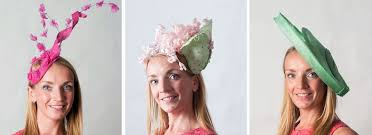 headpieces ireland mcgahon millinery ireland hats and headpieces