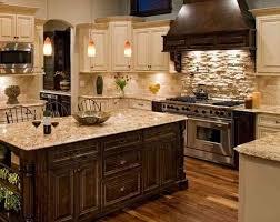 country kitchen backsplash ideas country kitchen backsplash home designs idea