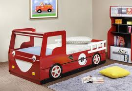 Fire Truck Bunk Bed Step 2 Firetruck Toddler Bed Replacement Stickers U2014 Mygreenatl