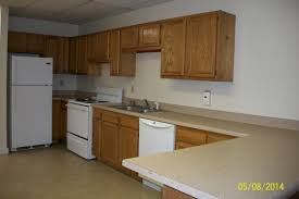 4 Bedroom Apartment by 4 Bedroom Apartment At 26 1 2 W Stimson Ave Student Housing In