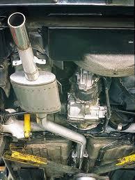porsche 944 exhaust system porsche 944 turbo exhaust system clutch project car part 5 more
