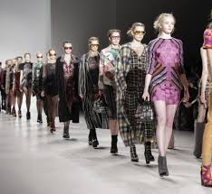 house to home u2014 bring the fall 2015 runway trends home often