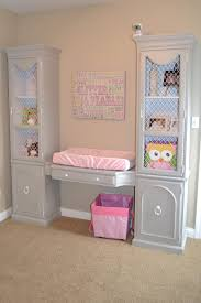 childs vanity table dazzling white and grey little girls vanity set with reading seat on fluffy area rug 728x1092 jpg