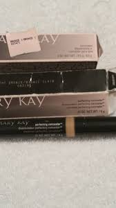 my mary kay consultant is varonda of chesterfield virginia i became acquainted with varonda at a friend s wedding she was the makeup consultant and she