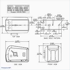 badlands winch wiring diagram pinterest engine and cars inside