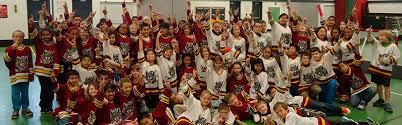 floor hockey lesson plans 56 best invasion games unit plans