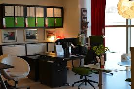 100 ballard design outlet ohio 28 home design imports inc 28 other stores like ballard designs ballard designs how to