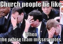 Team Memes - updated 25 christian memes that are funny because they re true