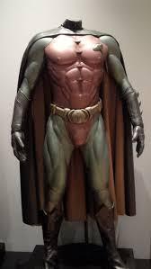 the 25 best real batman costume ideas on pinterest batman
