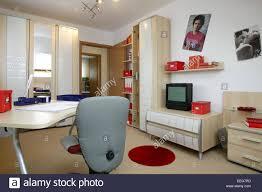 kinderzimmer modern kinderzimmer jugendzimmer wohnen innenaufnahme inneneinrichtung