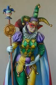 jester mardi gras make sure your mardi gras party has a jester mardi gras theme