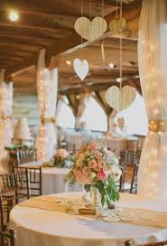 Vintage Backyard Wedding Ideas Emejing Vintage Wedding Ideas On A Budget Photos Styles Ideas