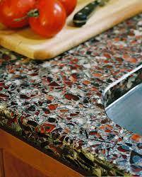 kitchen room design kitchen breakfast dining southshelby round