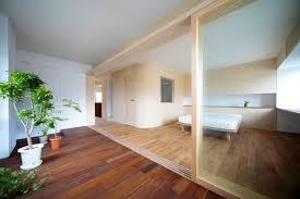 innovative home design inc innovative space define apartment interior renovation design home